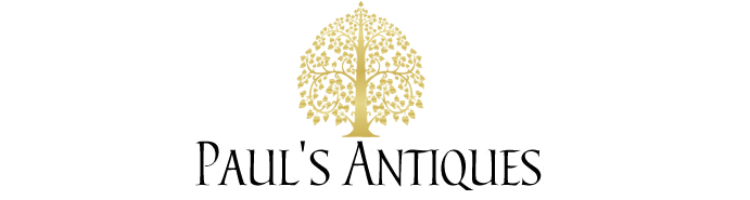 Paul's Antiques